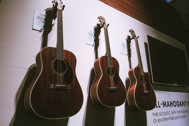#Acoustic #AcousticGuiar #Music #Musician #NAMM #Singer #Songwriter #FenderAcoustic #FenderParamount #FenderGuitar #Guitars #Musician #Guitarist #Paramout #Mahogany #Maple #Rosewood #Dreadnought #Triple0 #Parlour
