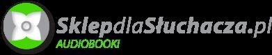 Będziesz musiał Audiobook? SklepdlaSluchacza. pl jest lepsze miejsce, następujące znajdziesz wiele Audiobook opcji, uzyskanie go dzisiaj po prostu następujące.