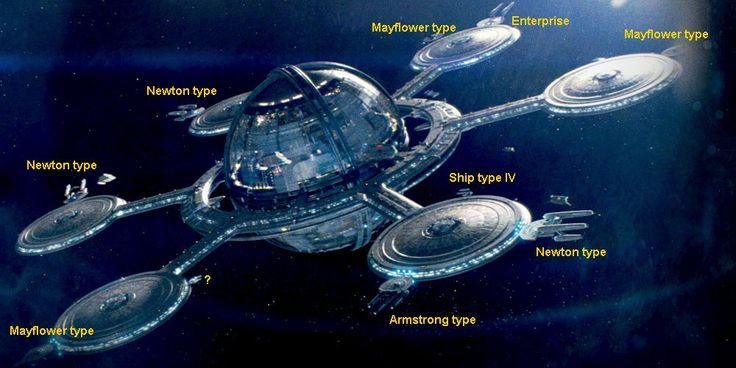 Star Trek Movie Era Scenes Google Search Star Trek