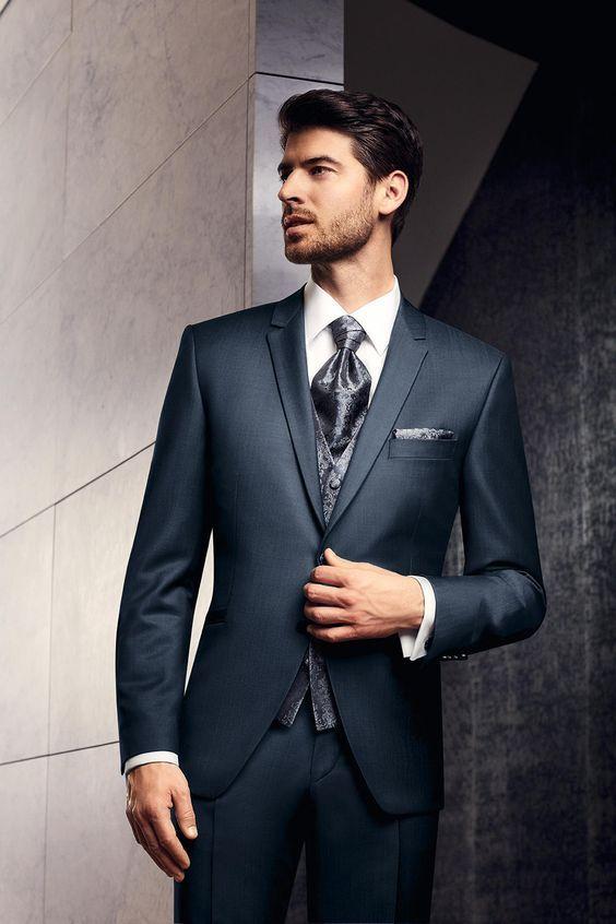 999964cf6a trajes de fiestas para hombres