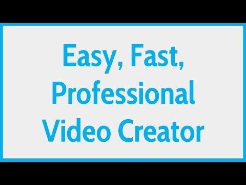 1000+ ideas about Online Animation Maker on Pinterest   Make ...