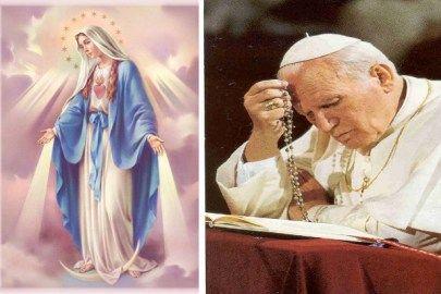 """CORONCINA AL SACRO CUORE recitata da P.Pio O mio Gesù, che hai detto: """"in verità vi dico, chiedete ed otterrete, cercate e troverete, picchiate e vi sarà aperto"""" ecco che io picchio, io cerco, io c…"""