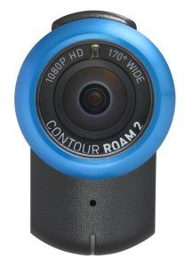 Contour ROAM2 is able to record stunning great videos provide you stick to the Full HD option which gives you the ability to record 1080p http://computer-s.com/...