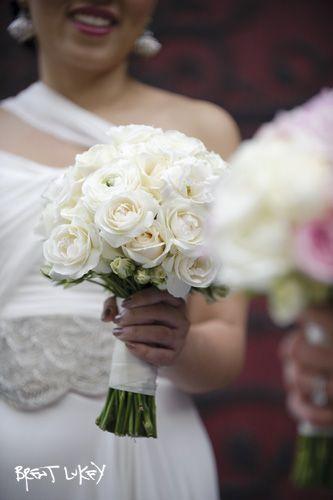 az izgalom, hogy minden - pillanatok öröm az esküvői káosz: Suong és Robert esküvője - Stokehouse, St Kilda.