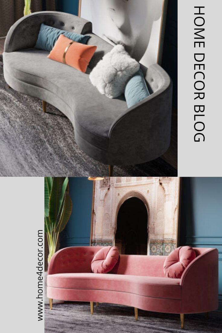 Modern Sofa Couch Design Sofa Couch Design Modern Sofa Couch Couch Design