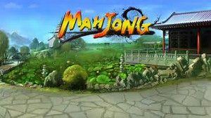 Résultat d'images pour jeux gratuits mahjong