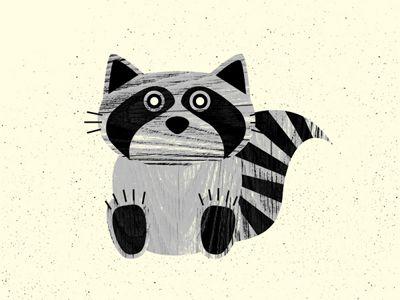 25 mejores imágenes de Lillyho en Logo Design en Pinterest   Diseño ...