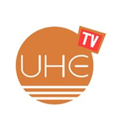 @UHE_TV looks like a good place to submit your original show or movie. Visit their website for details and submission links.