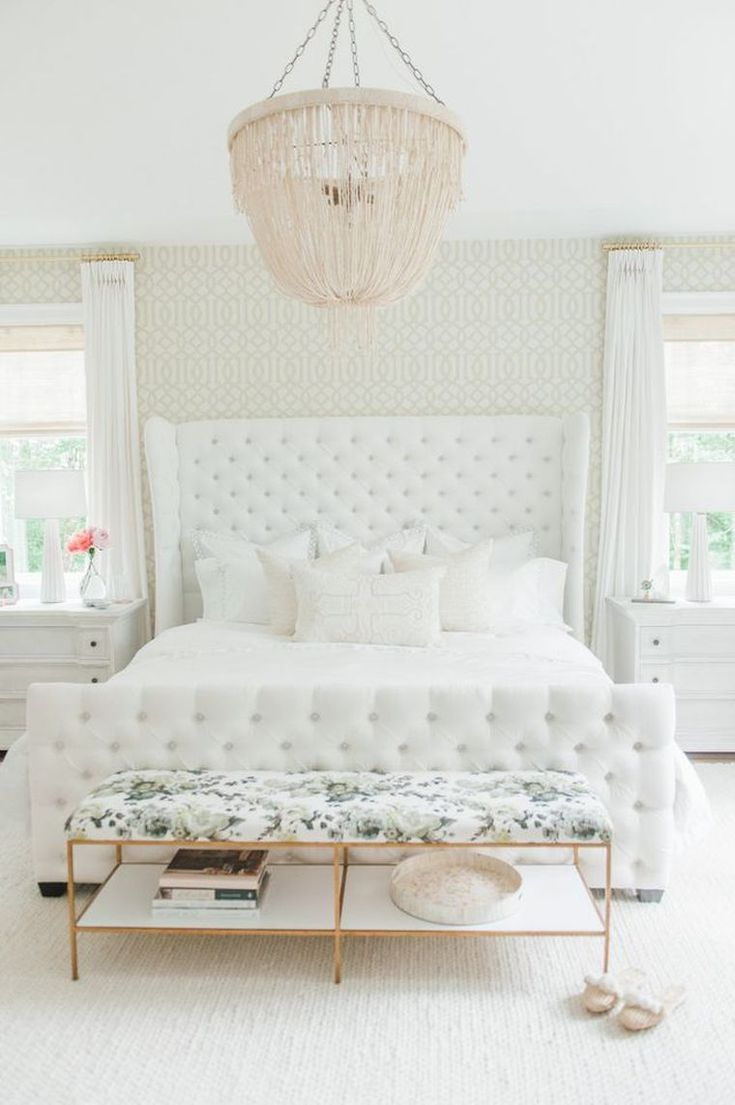 Les 1196 meilleures images du tableau chambre coucher for Chambre a coucher 93