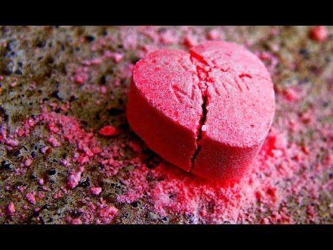 Heal Your Broken Heart Get Over A Break Up - Subliminal Messages Binaural Beats Meditation - YouTube