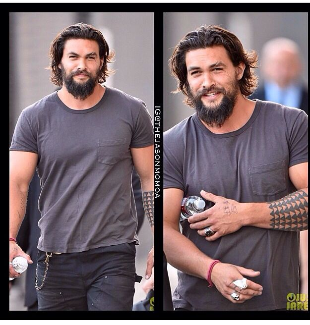 40 Best Images About Jason Momoa! OMG! On Pinterest