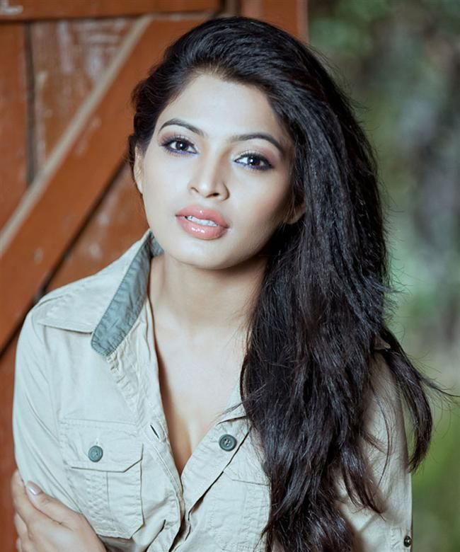 20 best Sanchita Shetty images on Pinterest   Lorem ipsum, Lyrics ...