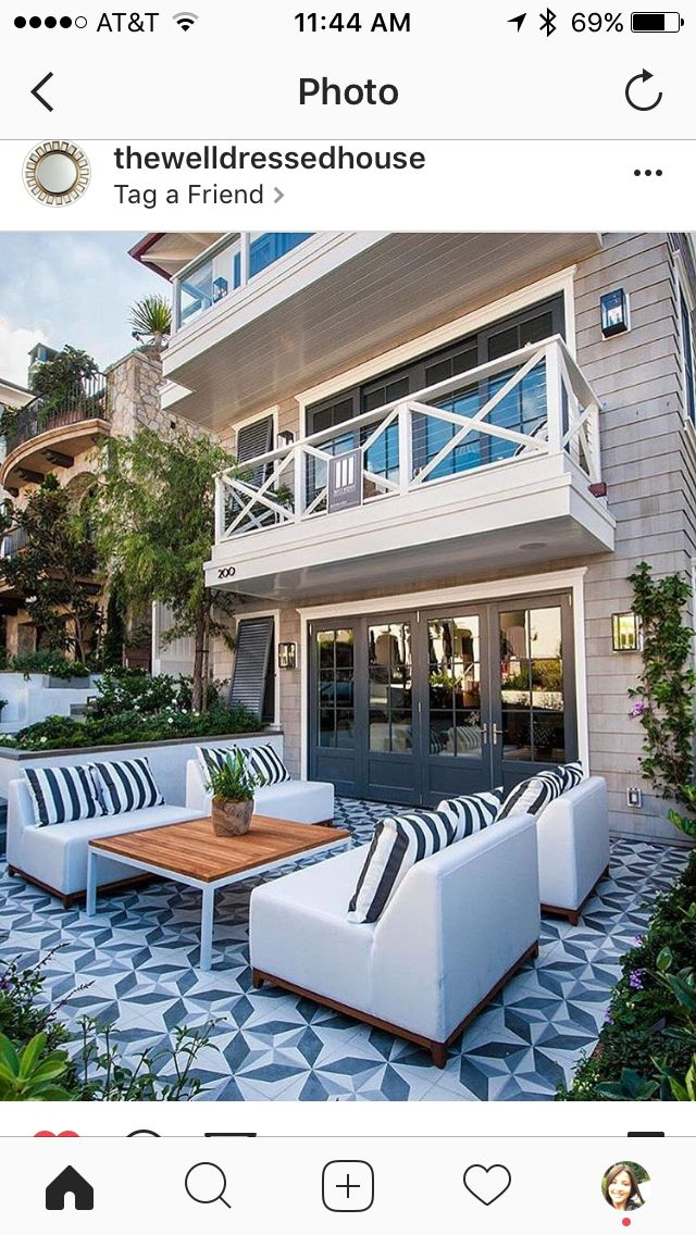 The 25+ Best Bedroom Balcony Ideas On Pinterest