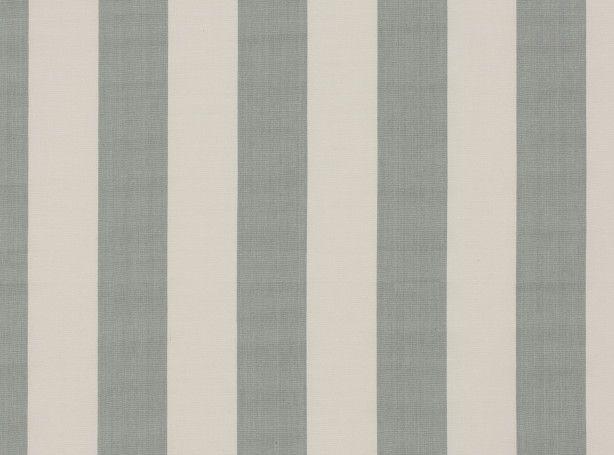 Haversham Dusk   Melbury   Romo Fabrics   Tessuti e carte da parati dal design esclusivo, Tessuti per tappezzeria
