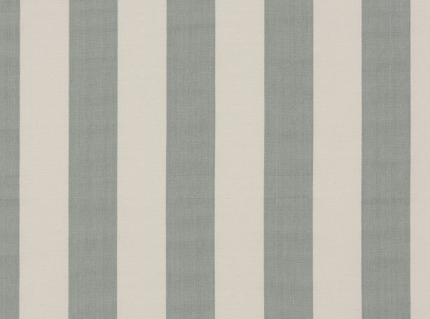 Haversham Dusk | Melbury | Romo Fabrics | Tessuti e carte da parati dal design esclusivo, Tessuti per tappezzeria