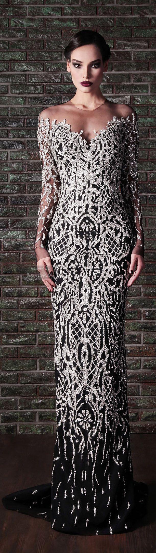 Laura mckittrick the greenwich girl a luxury lifestyle for Rami kadi wedding dresses prices