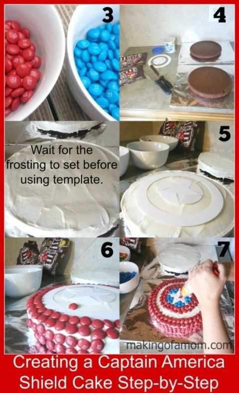 Step-by-Step-Guide-Captain-America-Shield-Cake-MMs