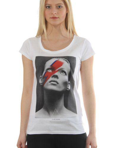 Eleven paris - katos - t-shirt - imprimé - femme - blanc ... https://www.amazon.fr/dp/B009O5LJW0/ref=cm_sw_r_pi_dp_x_gr5iybXRC1KHZ
