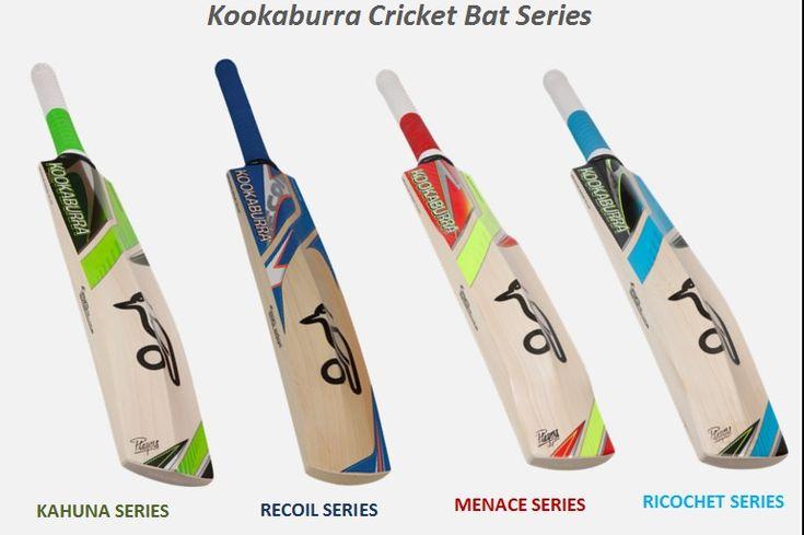 Kookaburra-Cricket-Bats-2013