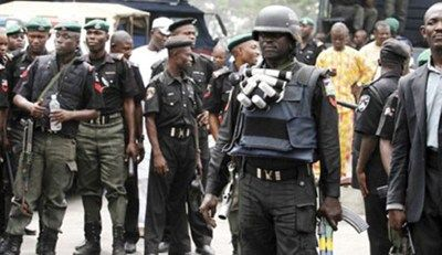 Decomposed Body of Missing Adeyemi College Student Found in Ritualist's Den http://ift.tt/2wb8L1p