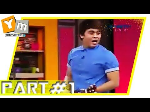 RUMPI NO SECRET(PART 1) - SPESIAL, BILLY, KISAH ASMARA(4 FEBRUARI 2016 2...