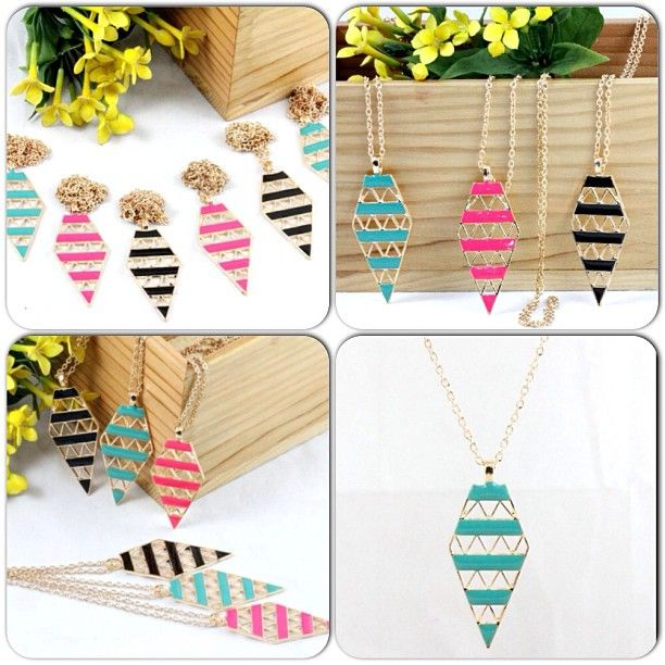 philosophy necklace P 150