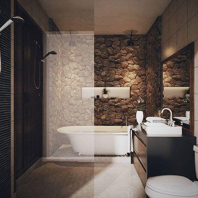 Late Post Bathroom Interior Bathroom Bath Interiordesign Late Post Bathroom Interior Bathroom Ba Bathroom Interior Interior Design And Build Interior