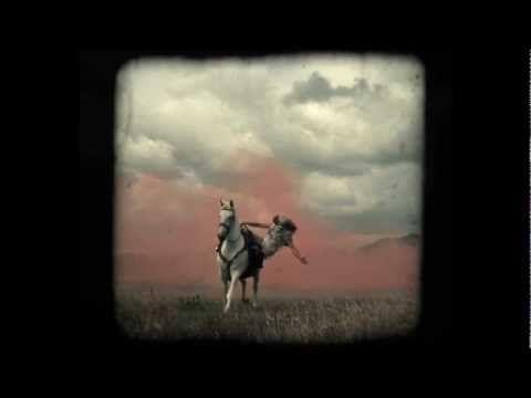 ▶ Hetty Feather - Book Trailer - YouTube