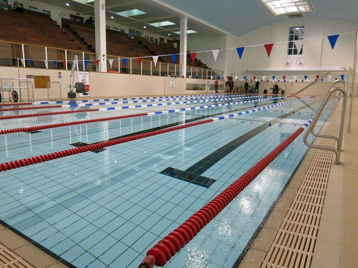 17 Images About Swimming Pools In London On Pinterest