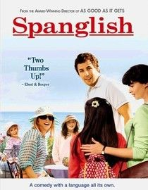 This movie is:Emotional, Romantic, WittyBeautiful Mexicans, Languages, Life, Adam Sandler, Comedy Rom Movie, Beautiful Messages, Families, Great Movies, Favorite Movie