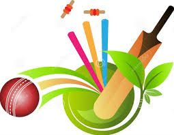 crictime Server 3 Live Cricket Streaming