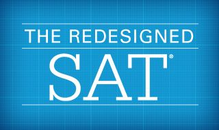 A New SAT Skills section online that is free and allows students to see what specific skills need to be mastered in order to move up to the next point range!