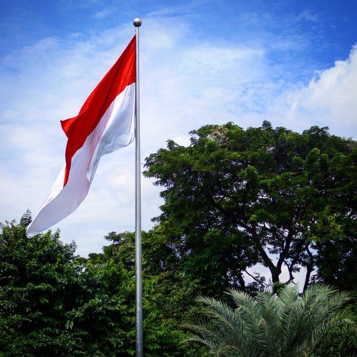 Harapan Untuk Jakarta – Maria-Syamsi