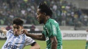 Zé Roberto deja el fútbol pero no al Palmeiras http://www.sport.es/es/noticias/futbol-america/roberto-deja-futbol-pero-palmeiras-6456442?utm_source=rss-noticias&utm_medium=feed&utm_campaign=futbol-america