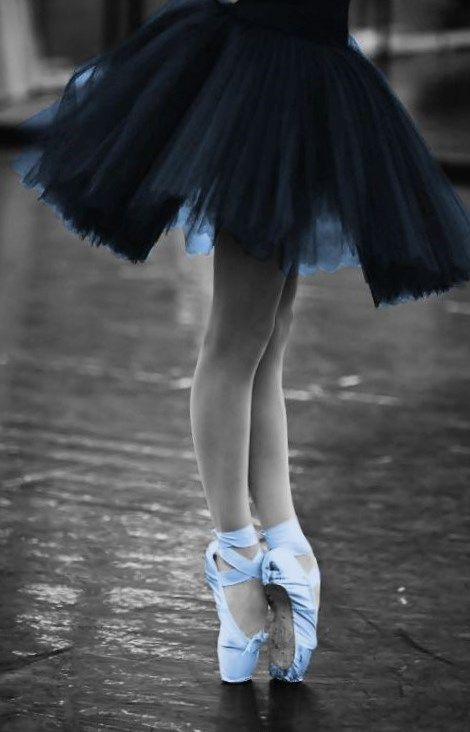 pointe | Very cool photo blog