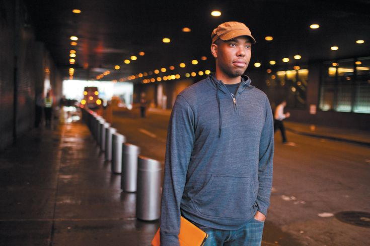 """""""The mettle that it takes to look away from the horror of our prison system, from police forces transformed into armies, from the long war against the black body, is not forged overnight. This is the practiced habit of jabbing out one's eyes and forgetting the work of one's hands."""" -- Ta-Nehisi Coates"""