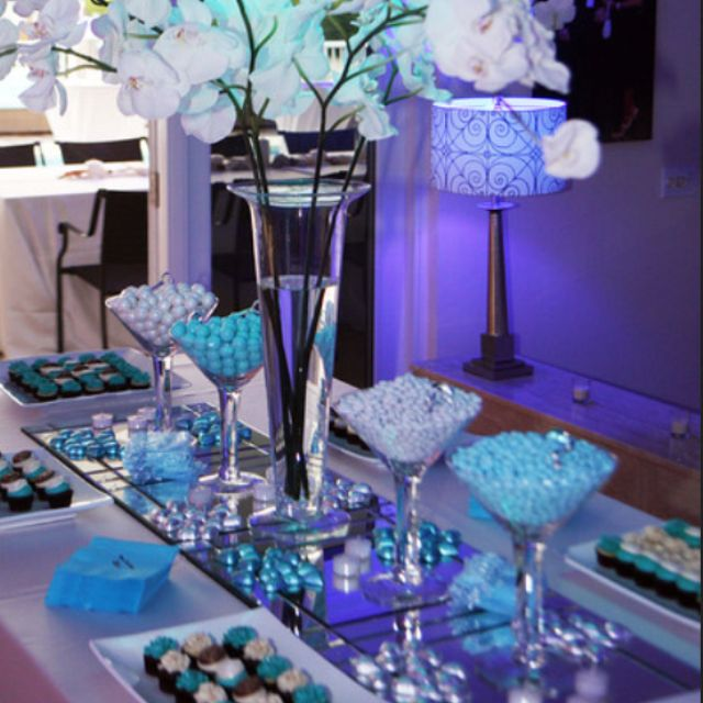 17 best images about dallas cowboys theme on pinterest star wars party dallas cowboys party - Decoration table theme star wars ...