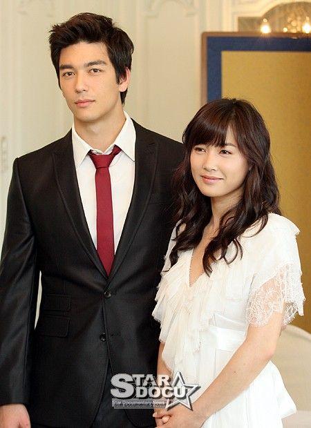 17 Best images about Dennis Oh on Pinterest | Korean model ...