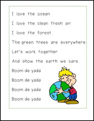 earth songs for preschoolers 438 best images about primary math counting sequencing 440