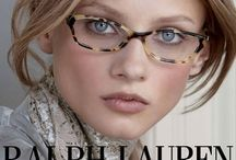 how to choose reading glasses