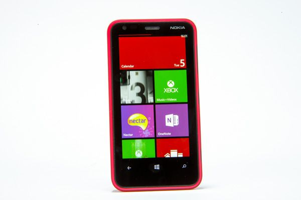 Nokia Lumia 620 Best Cheap and Excellent Windows Phone 8