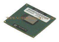Processor 1 x Intel Pentium 4 Socket 478 3.4 GHz 800 MHz FC-PGA2 - L2 512 KB Northwood CPU by Intel. $299.99