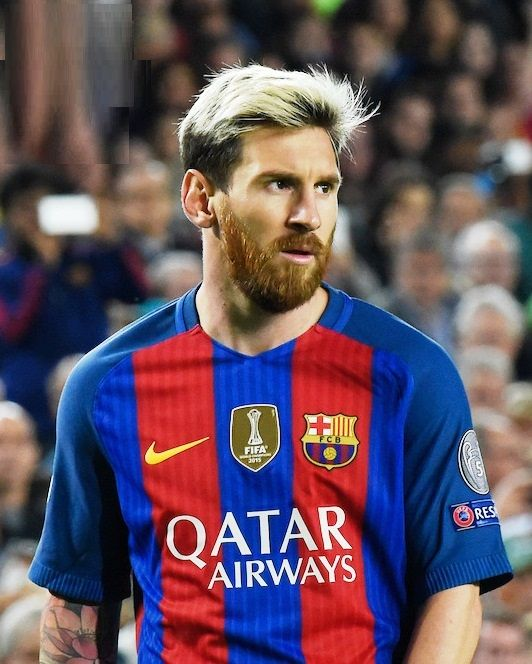 17 images about lionel messi 10 on lionel