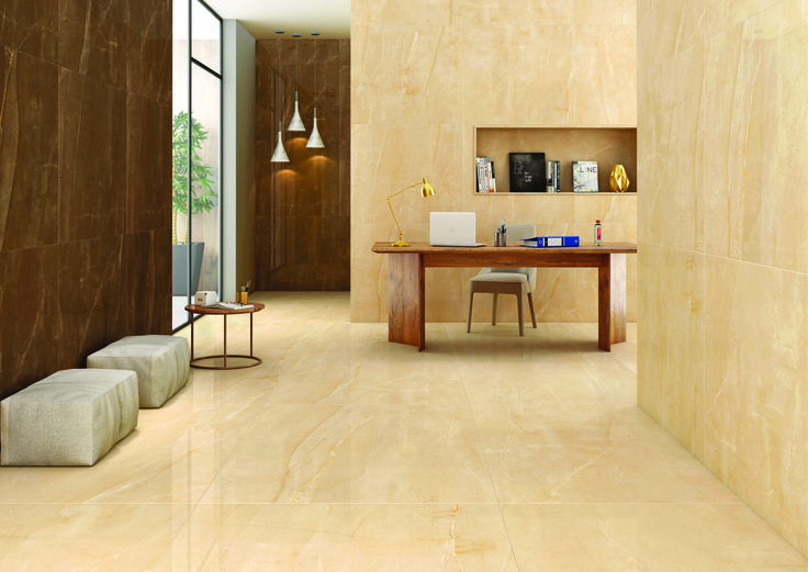 12 best SCS Marble images on Pinterest | Room tiles, Wall tiles and ...