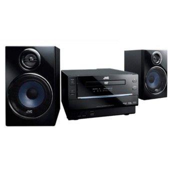 ซื้อ สินค้า JVC NX-G3 เครื่องเสียง Component ระบบเสียง Dolby digital ☃ รีวิวพันทิป JVC NX-G3 เครื่องเสียง Component ระบบเสียง Dolby digital ฟรีค่าจัดส่ง | seller centerJVC NX-G3 เครื่องเสียง Component ระบบเสียง Dolby digital  แหล่งแนะนำ : http://thshop.777gamesfree.com/ujRkC    คุณกำลังต้องการ JVC NX-G3 เครื่องเสียง Component ระบบเสียง Dolby digital เพื่อช่วยแก้ไขปัญหา อยูใช่หรือไม่ ถ้าใช่คุณมาถูกที่แล้ว เรามีการแนะนำสินค้า พร้อมแนะแหล่งซื้อ JVC NX-G3 เครื่องเสียง Component ระบบเสียง Dolby…