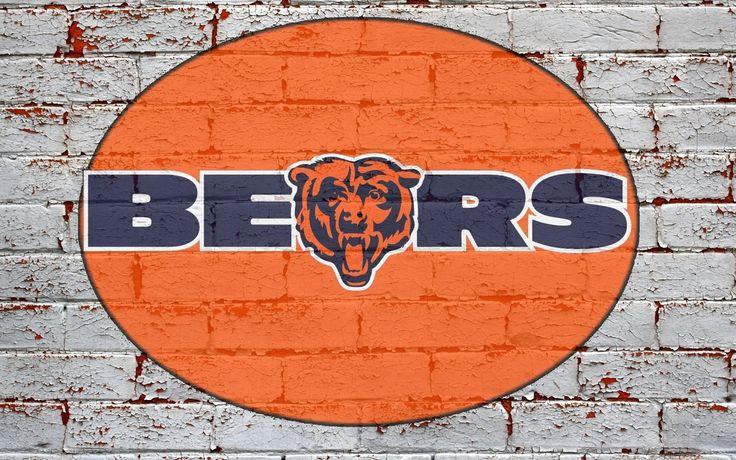 Chicago Bears Desktop Wallpapers Group