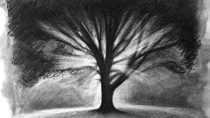 Life Prophetic Artwork by Dion James Raath