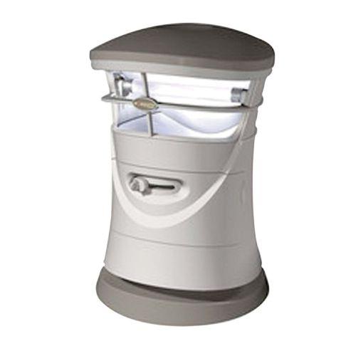Stinger® Nosquito® Indoor Mosquito Trap (MA06) - Ace Hardware