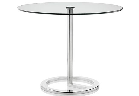 Coffee and Occasional - Rota 500G - Chairbiz - Designer Chairs and Tables