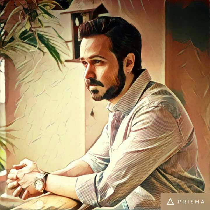 Raaz Reboot Wallpaper With Quotes 28 Best Hashmi News By Nitesh Verma Images On Pinterest